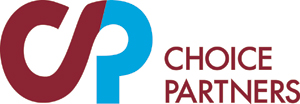 www.ChoicePartners.org
