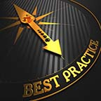 Best Practices in Purchasing