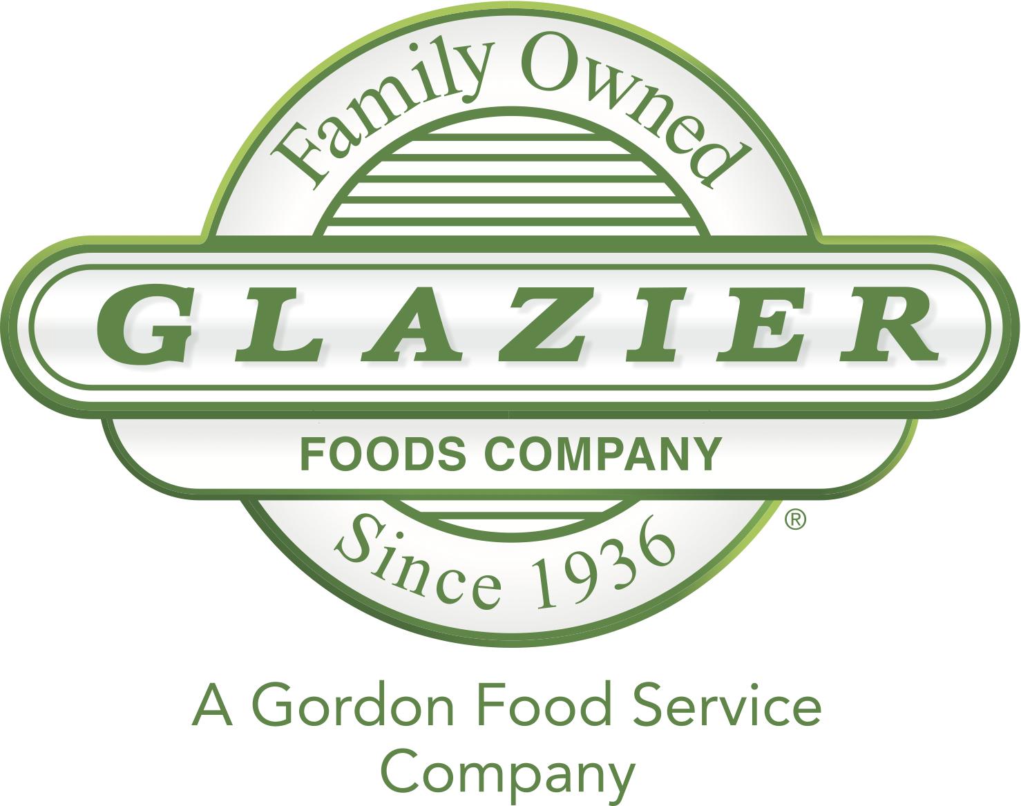 Glazier Foods Company