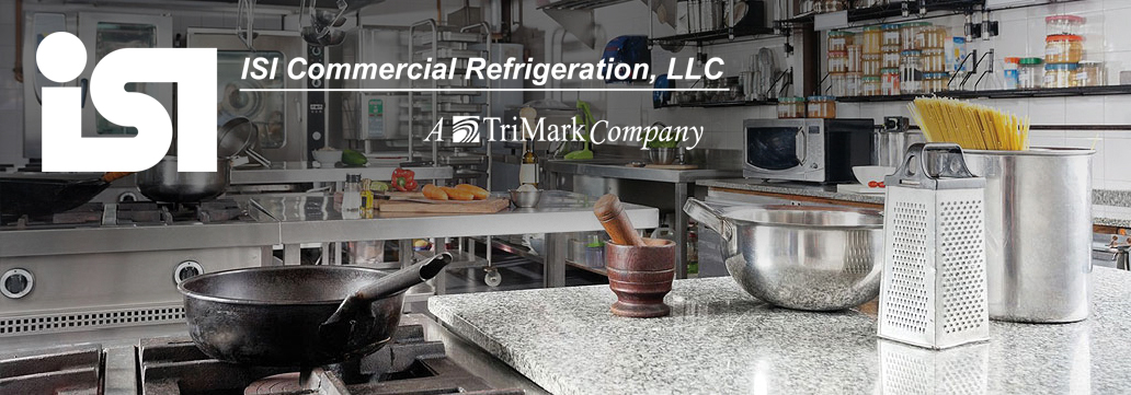 Choice Partners contract for commercial refrigeration