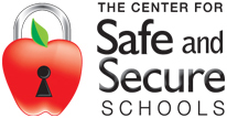 HCDE Center for Safe and Secure Schools logo