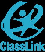 ClassLink, Inc.