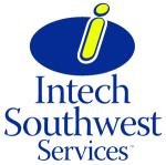 Intech Southwest Services, LLC.