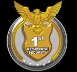 1st Response Security