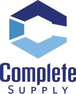 Complete Supply Inc.