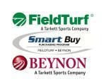 FieldTurf USA, Inc