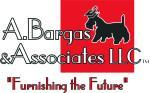 A. Bargas & Associates, LLC