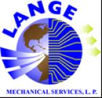 Lange Mechanical Services, L.P.