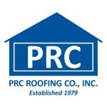 PRC Roofing and Sheet Metal