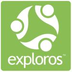 Exploros, Inc