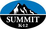 Summit K12 Holdings Inc