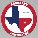 Aggieland Construction