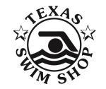 Texas Swim Shop