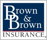 Brown & Brown Lone Star Insurance Services