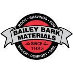 Bailey Bark Materials, Inc.