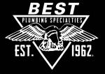 Best Plumbing Specialties, Inc.