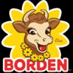 Borden Dairy Company