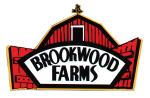 Brookwood Farms