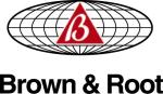Brown & Root Industrial Services