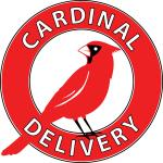 Cardinal Delivery Service