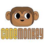 CodeMonkey Studios