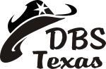 DBS Texas