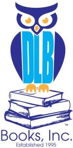 DLB Educational Corporation