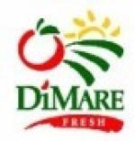 DiMare Fresh Inc.