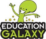 Education Galaxy LLC