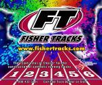 Fisher Tracks, Inc.