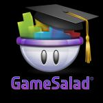 GameSalad Inc.