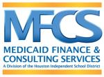 Houston ISD Medicaid Finance & Consulting Services