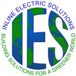 Inline Electric Solutions of Texas LLC