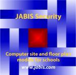 Jabis Security Services
