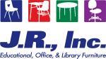 J.R., Inc.