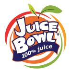 Cebev LLC/Juice Bowl