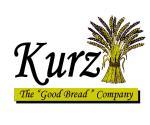 Kurz & Company