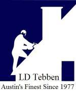 LD Tebben Company, Inc.