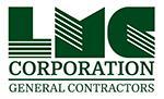 LMC Corporation
