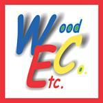 Wood Etc. Co.