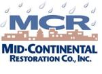 Mid-Continental Restoration Company, Inc.