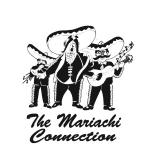 The Mariachi Connection