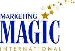 Marketing Magic International LTD