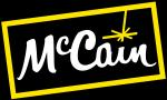 McCain Foods USA, Inc.