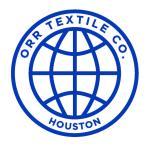 ORR Textile Company Inc