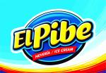 Paleteria El Pibe
