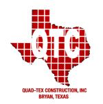 Quad-Tex Construction, Inc,