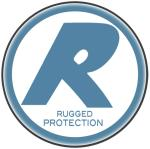 Rugged Protection, LLC