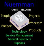 Nuemman LLC