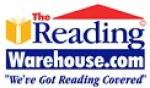 The Reading Warehouse